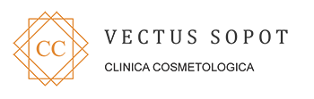 Vectus Sopot - logo